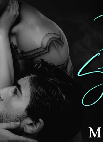 """COVER REVEAL: """"Don't Stop Me"""" by Marie Skye"""