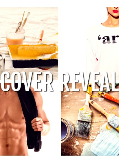 """COVER REVEAL: """"The Second We Met"""" by Maya Hughes"""
