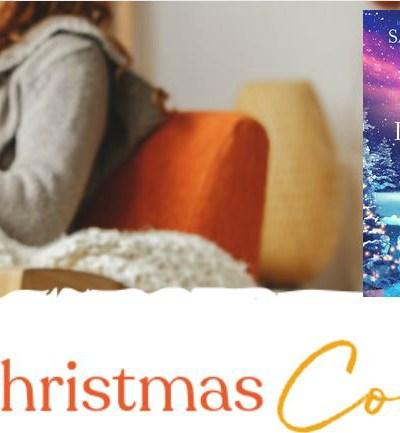 "RELEASE BLITZ: ""A Wedding in December"" by Sarah Morgan"