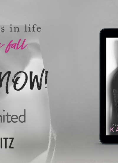 "RELEASE BLITZ: ""Unexpected Fall"" by Kaylee Ryan"