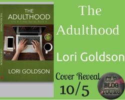 the-adulthood