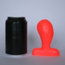 https://www.etsy.com/uk/listing/513874162/premade-adult-item-bean-silicone-plug?ref=listing-shop-header-1