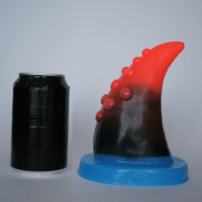 https://www.etsy.com/uk/listing/513874766/premade-adult-toy-silicone-nubbed-horn?ref=listing-shop-header-0