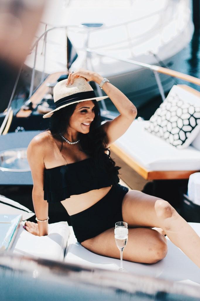 Boat Life