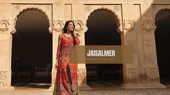 Jaisalmer (2)