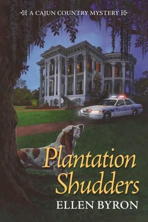 PlantationShuddersSmaller (2)