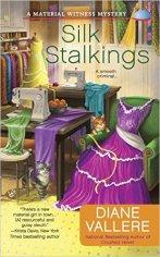 silk-stalkings-cover