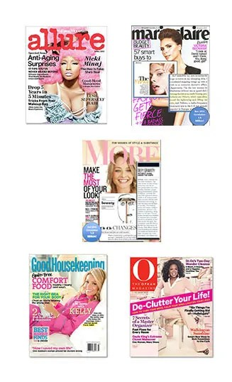 magazine-ultherapy