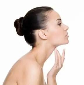 las vegas DT2 skin resurfacing