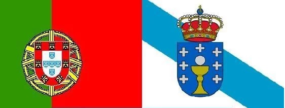 Guia de Galicia y Portugal