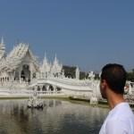 6 cosas que ver y hacer en Chiang Rai
