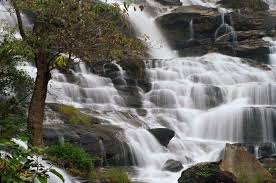 Cascada Chiang mai