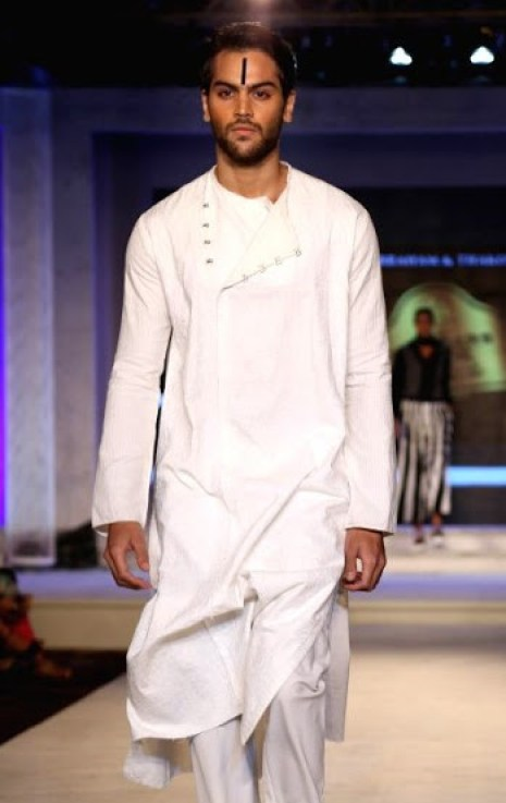 abraham-and-thakore-show-6