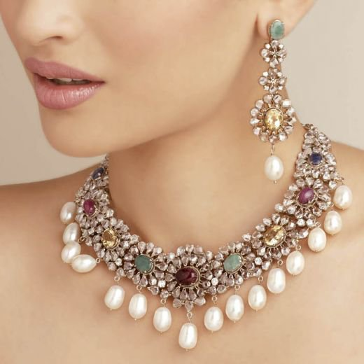 elegant-jewelry-collection-for-women-6