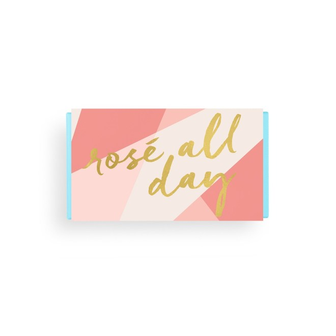 2pc_rose_all_day_closed_72dpi