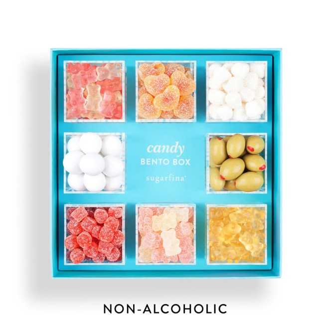 but-first-cocktails-3pc-non-alcoholic_1