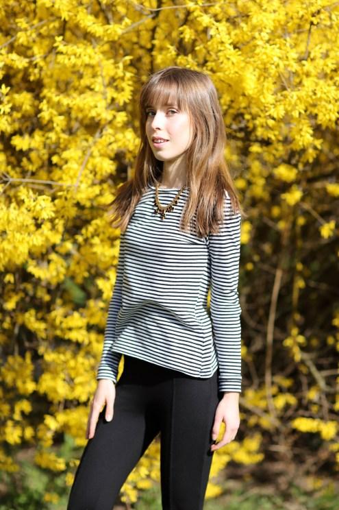 spring2016-yellow-5