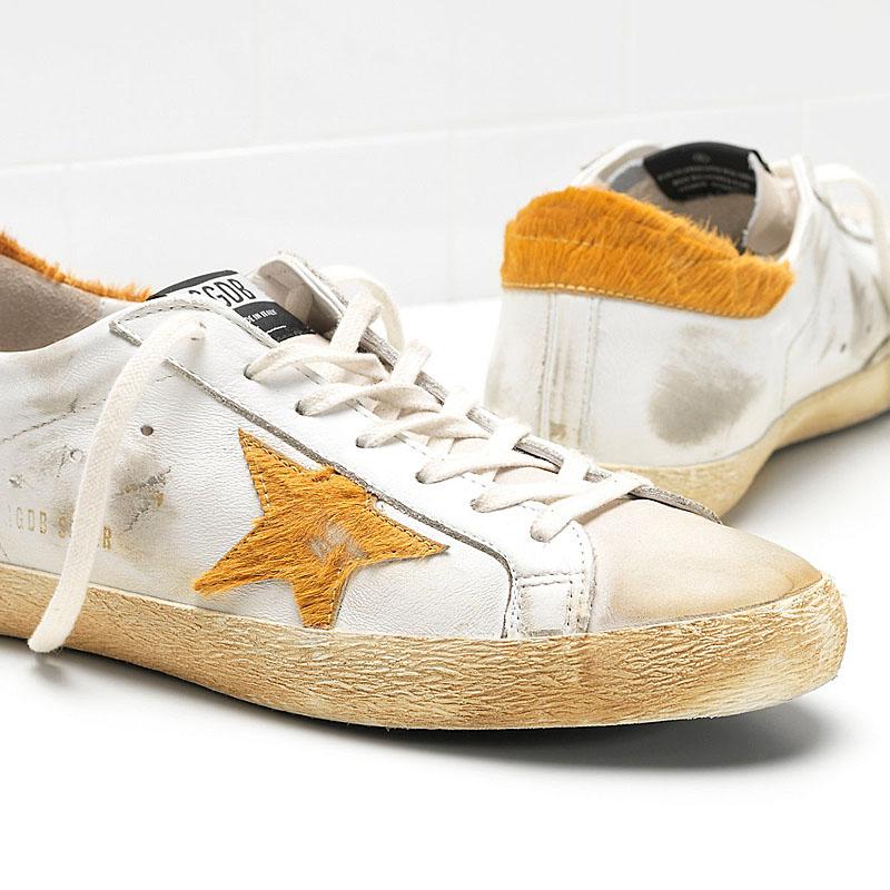 ¿Cómo son las sneakers de las que todo el mundo habla?