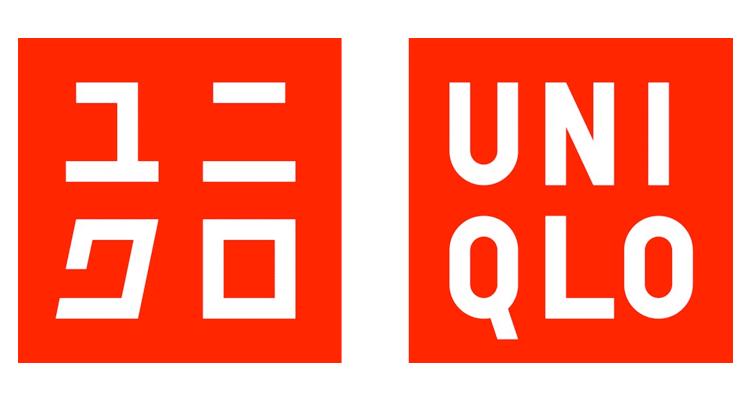 ¿Qué es Uniqlo? El gigante textil japonés que aterriza en España