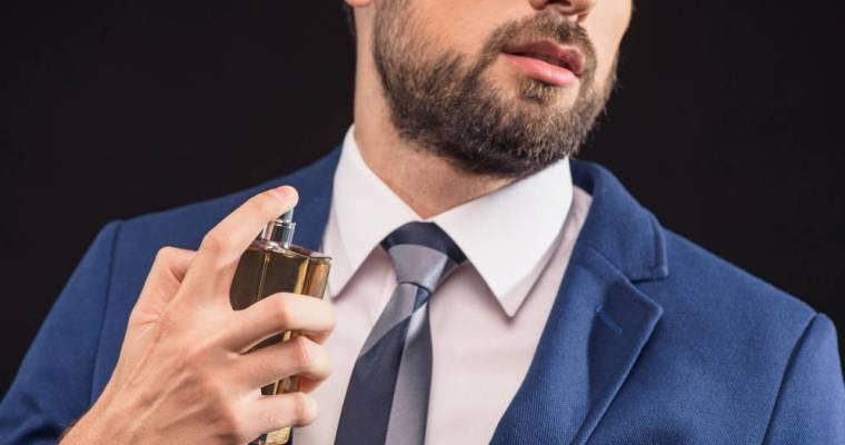 Los cinco mejores perfumes para afrontar la temporada de frío