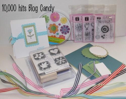 Blog_candy_002_2