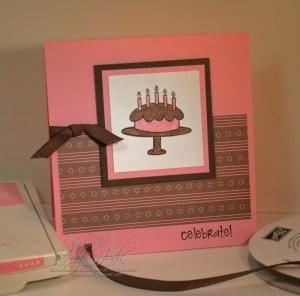 April_birthday_card_club