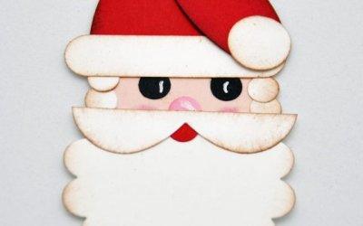Punch Art Santa Video