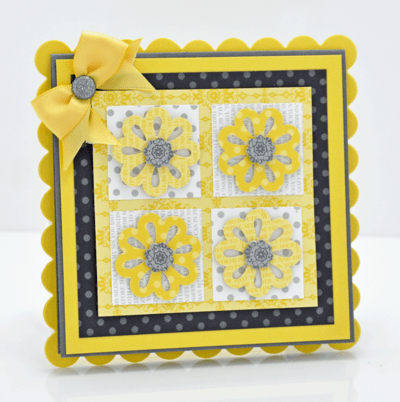 Blossom-Bouquet-Punch-Card
