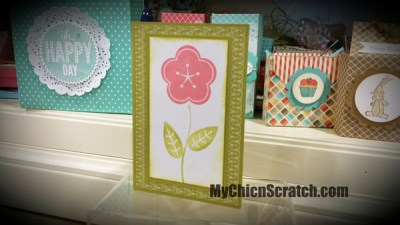 Post it Notes and Free Shipping
