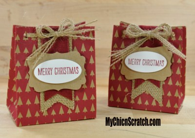 12 Days of Christmas 2014 Day 10