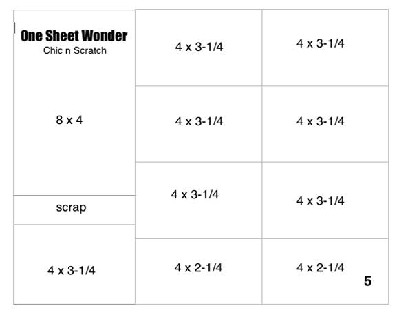 One-Sheet-Wonder-5-image
