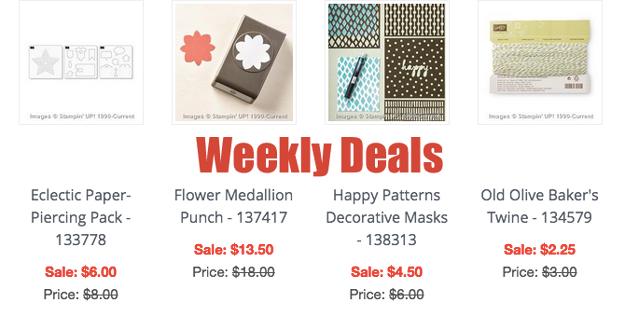 Weekly-Deals-Nov-3b