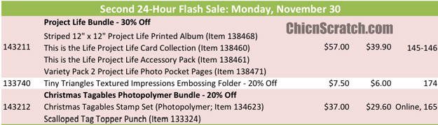 monday-nov-30-flash-sale