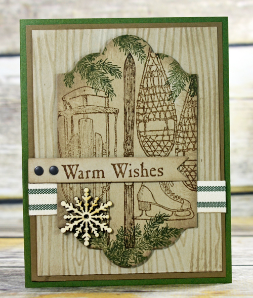 winterwisheschristmascardc