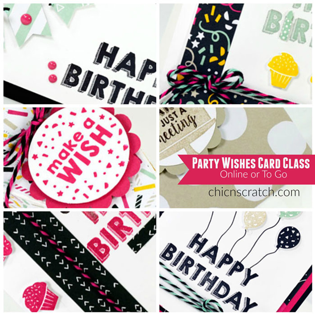 Party-Wishes-Card-Classpicc
