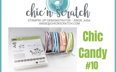 Chic Candy 10
