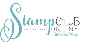 Stampin' Up! 2019 Catalog Haul