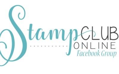 NEW Stamp Club Online