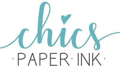 Chics Paper Ink Day