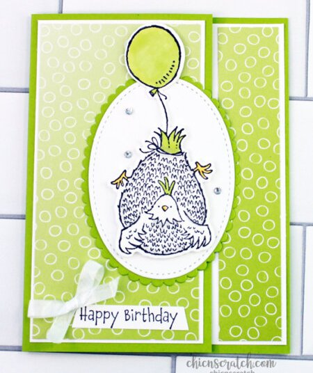 hey_birthday_chick_card_2