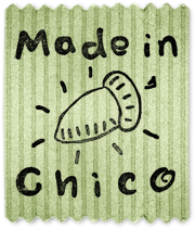 Made in Chico