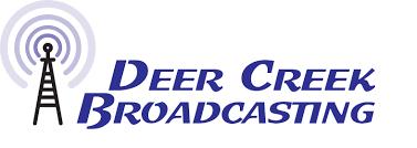 Deer Creek Broadcasting
