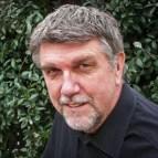 Joe R. Taylor