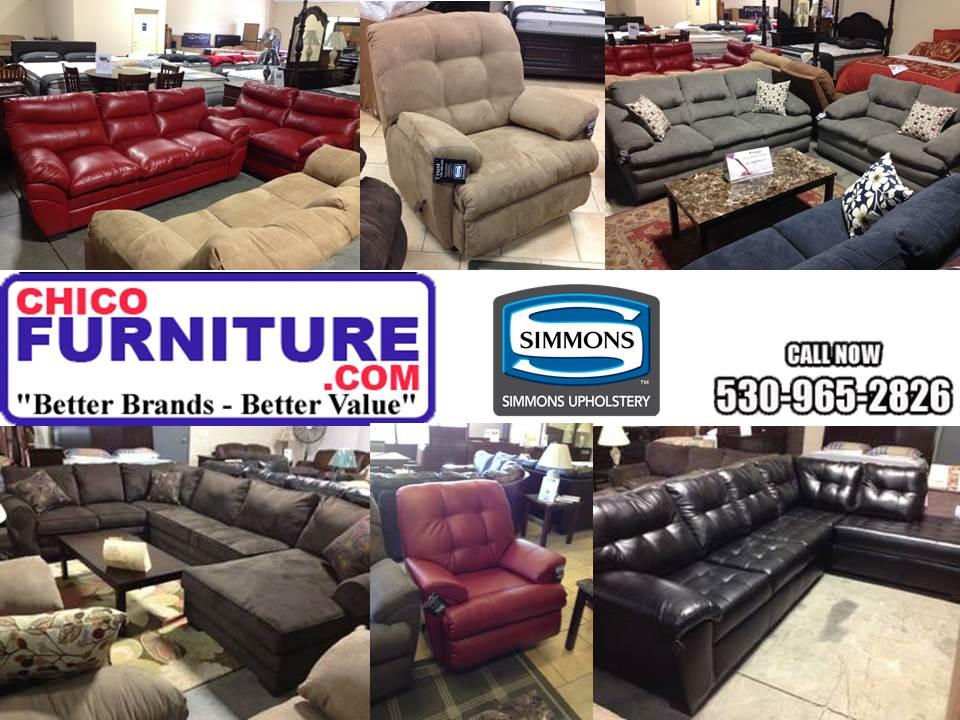 National Brand Name Living Room Furniture Liquidation Sat Sun