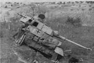 fm_tanques_03