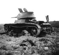 fm_tanques_52