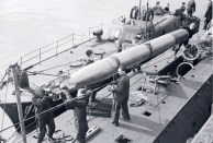 cm_submarinosalemaes01_27