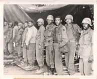 african-americans-wwii-11
