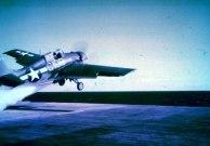 cm_avioesPacificoSGM_16