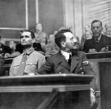 REICHSTAG, 01 de setembro de 1939. Hitler justifica a invasão da Polônia.